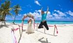 wedding-in-dominican-republic_41
