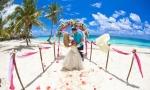 wedding-in-dominican-republic_42