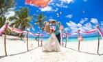 wedding-in-dominican-republic_43