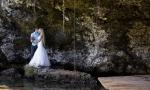 wedding-in-dominican-republic_44