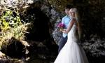 wedding-in-dominican-republic_45