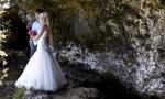 wedding-in-dominican-republic_46