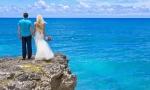 wedding-in-dominican-republic_48