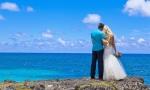 wedding-in-dominican-republic_49