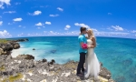 wedding-in-dominican-republic_51