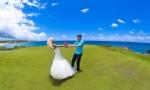 wedding-in-dominican-republic_53