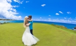 wedding-in-dominican-republic_54