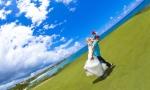 wedding-in-dominican-republic_55