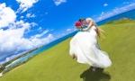 wedding-in-dominican-republic_56