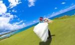 wedding-in-dominican-republic_57