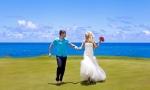 wedding-in-dominican-republic_58