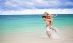 wedding-in-dominican-republic_77