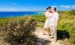 wedding_in_the_beach_26