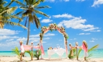 wedding_in_the_beach_29