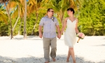 wedding_in_the_beach_31