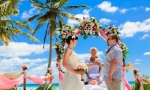 wedding_in_the_beach_32