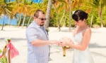 wedding_in_the_beach_33