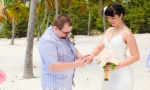 wedding_in_the_beach_34