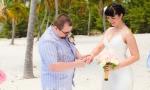 wedding_in_the_beach_34