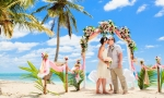 wedding_in_the_beach_36