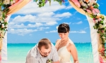 wedding_in_the_beach_37