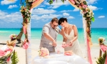 wedding_in_the_beach_39