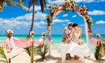 wedding_in_the_beach_40
