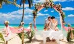 wedding_in_the_beach_40