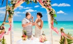 wedding_in_the_beach_41
