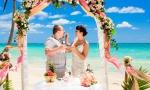 wedding_in_the_beach_41