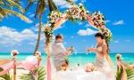 wedding_in_the_beach_42