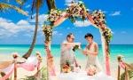wedding_in_the_beach_43
