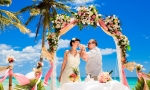 wedding_in_the_beach_44