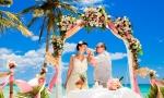 wedding_in_the_beach_44