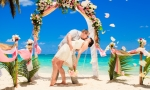 wedding_in_the_beach_45