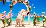 wedding_in_the_beach_45