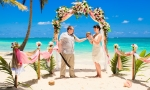 wedding_in_the_beach_46