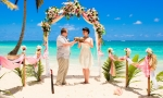 wedding_in_the_beach_47