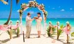 wedding_in_the_beach_47