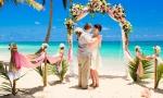wedding_in_the_beach_48