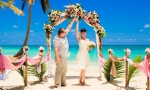 wedding_in_the_beach_49
