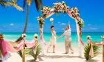 wedding_in_the_beach_50