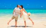wedding_in_the_beach_52