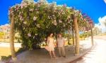 wedding_in_the_beach_53