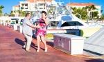 wedding_in_the_beach_71