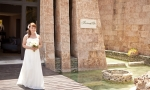 weddings_cap_cana_10