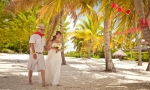 weddings_cap_cana_21