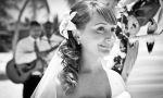 weddings_cap_cana_23