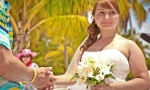 weddings_cap_cana_25