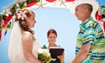 weddings_cap_cana_27